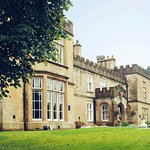 Photo of Mercure Blackburn Dunkenhalgh Hotel & Spa