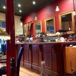صورة فوتوغرافية لـ The Trading Rooms Restaurant