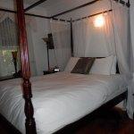 Paris Guest House-billede