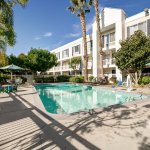 Photo of Quality Inn Placentia - Anaheim