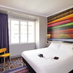 Photo de Ibis Styles Lille Centre Grand Place