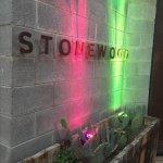Stonewood Modern American Grillの写真