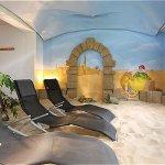 Photo of Grichting & Badnerhof Swiss Q Hotel