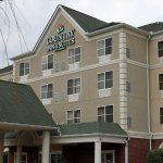Country Inn & Suites By Carlson, Calhoun Foto
