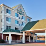 Photo de Country Inn & Suites By Carlson, Calhoun