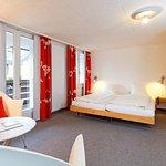 Photo of Hotel Hirschen