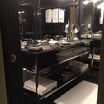 The Chatwal, A Luxury Collection Hotel, New York Foto