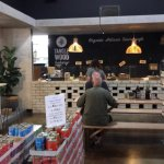 Photo of Belmondos Organic Market