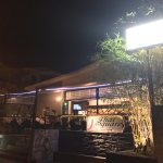 Photo of Thai Square