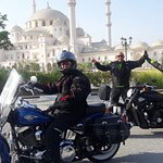Photo of Prestige Motorcycle Tours & Rentals