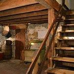 Shriver House Museum Foto