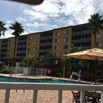 Orlando's Sunshine Resort Foto