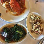 Foto di D'Cost Seafood