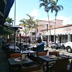 Photo of Espanola Way