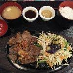 Foto de Victoria Cafe
