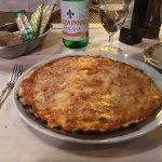 Hostaria-Pizzeria da Cesare Foto
