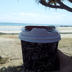 Kirra Koffee