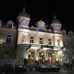 Photo de Monte Carlo Harbor