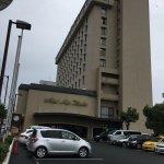 Photo of Hotel New Tanaka