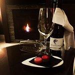 Photo de Hilton Queenstown Resort & Spa