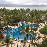 Photo de The Westin Resort & Spa, Puerto Vallarta