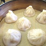 Soup Dumplings, House Specialty, House of Dumplings, Union City, CA
