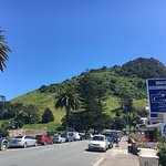 Photo of Papamoa Beach Resort
