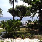 Photo of Sudamala Suites & Villas Senggigi