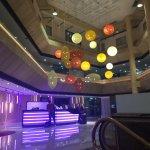 Photo de Furama City Centre
