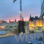 The Westin Ottawa Photo