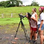 Photo of Costa Rica Adventure & Guides