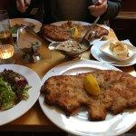 Photo of Restaurant Gaststaette Bei Oma Kleinmann