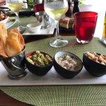 Photo of Bayside Restaurant