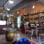 Tanya's Cafe Foto