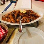 Photo de Restaurant Siesta