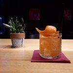 Foto de The ICON Hotel & Lounge