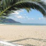 plage Mare Monte