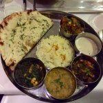 Photo de Taj Cuisine