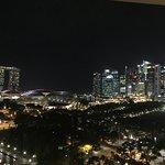 Photo of Fairmont Singapore