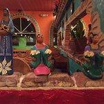 Photo of El Toro Restaurant & Cantina