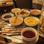 Photo de Restaurant Paul Bocuse