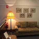 Photo de Caves House Hotel Yallingup