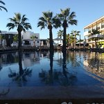Photo de Occidental Ibiza