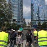 Photo of Mexico Bike Tour