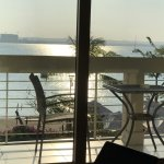 Foto de Hotel Slipway