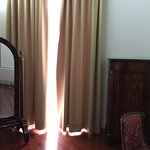 Bild från Hotel Flora