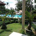 Photo of Hai Au Mui Ne Beach Resort & Spa