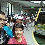 Photo de Maokong Gondola