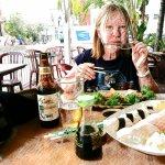 Photo of Thai Island Restaurant & Sushi Bar