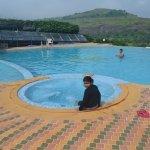 Foto de Upper Deck Resort Pvt. Ltd.